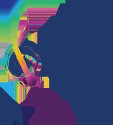 Taieri Musical Society